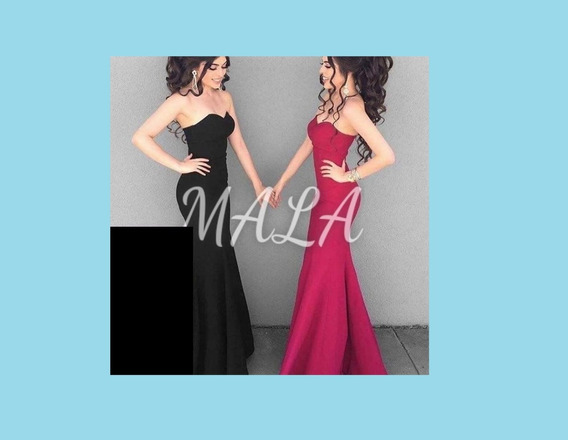 Favoritos#6 - Vestidos Y Palazzo En Oferta - Top15 By Mala.c