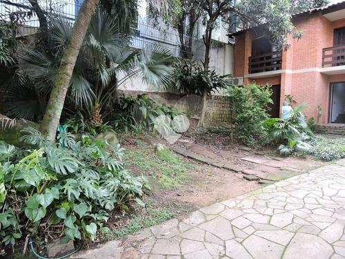Casa-porto Alegre-jardim Botânico   Ref.: 28-im418420 - 28-im418420