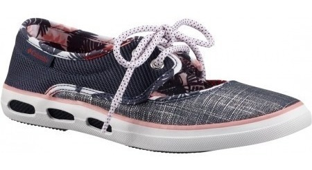Chatitas Zapatillas Columbia Talle 39 100 % Originales