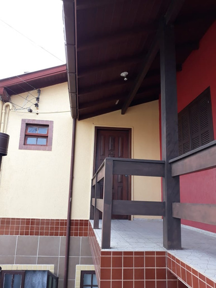 Apto 01 Dormitorio