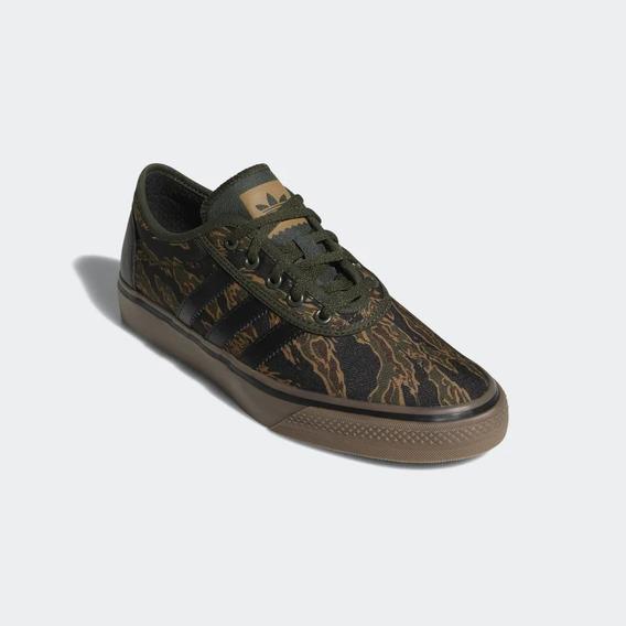 Zapatilla Adiease Hombre Originals adidas 2019