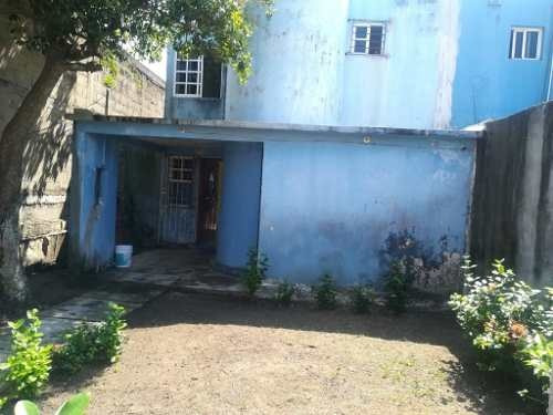 Se Vende Casa En Coatzacoalcos