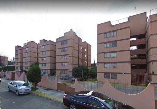 Lz Oportunidad De Inversion! Remate Hipotecario Casa En Atizapan De Zaragoza