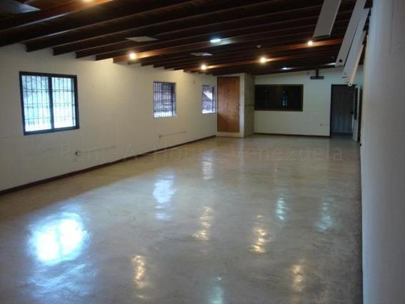 Local Alquiler Barquisimeto Bararida 20-2514 Jg