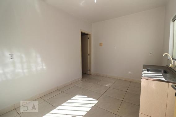 Apartamento Para Aluguel - Setor Leste Vila Nova, 1 Quarto, 20 - 893098573