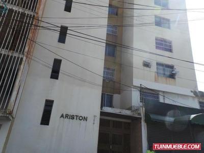 Oficinas En Venta En Maracay Centro Ljsa