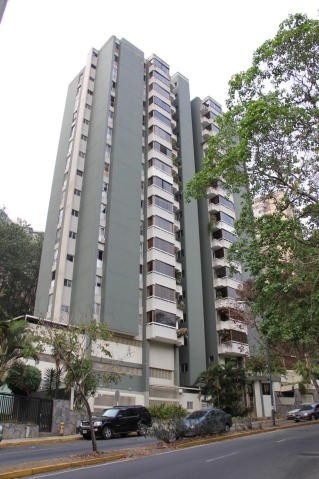 Mls #20-12606 Apartamento En Venta La Trinidad, Me