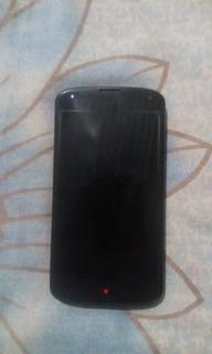 Telefono Nexus