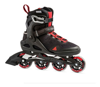 Patines Rollerblade Macroblade 80 Fitness Recreation