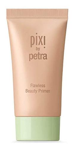 Pixi Flawless Belleza Primer, Nº 1incluso Piel