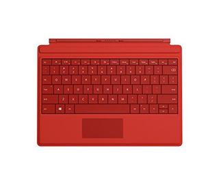 Cobertor Microsoft Surface 3tipo Inglés Estados Unidos/cana