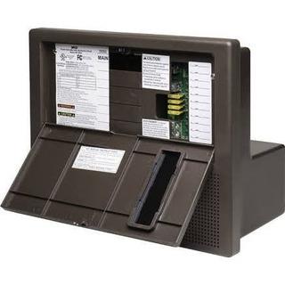 Arterra 03181454 Wf8955pec Convertidor De Energía De 30 A Ca