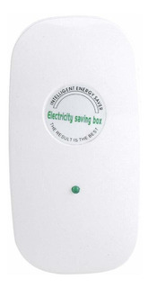Power Factor Saver Caja De Ahorro De Electricidad, 30 Kw