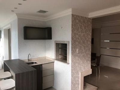 Apartamento Em Barra Sul, Balneário Camboriú/sc De 111m² 3 Quartos À Venda Por R$ 1.250.000,00 - Ap258742