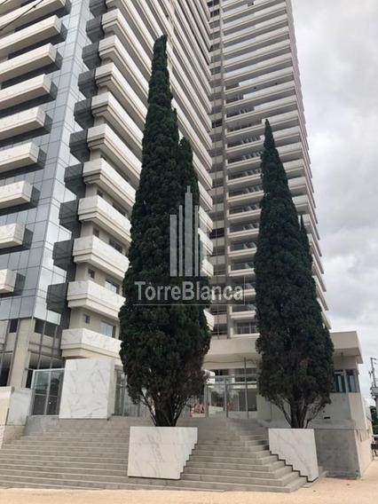 Apartamento Com 4 Dormitórios À Venda, 342 M² Por R$ 2300 - Estrela - Ponta Grossa/pr - Ap0218