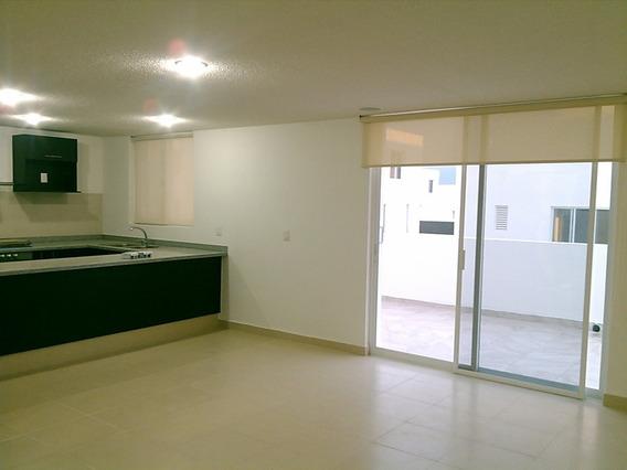 Casa Renta El Mirador Deseo 3 Priv Alberca Gym 2 Rec Área Tv