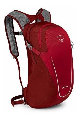 Mochila Daylite Daypack De Osprey