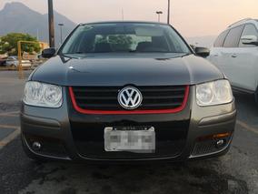 Volkswagen Clasico 2012 Aire
