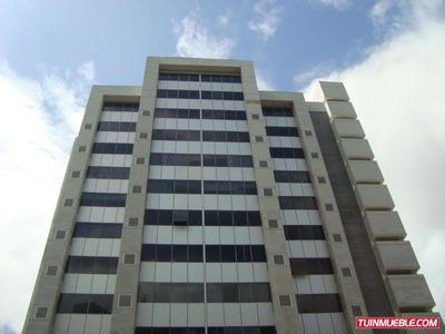 Oficinas En Alquiler Macaracuay Mls 18-7896