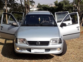 Chevrolet Ipanema 98