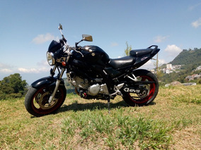 Suzuki Sv 650 Vendo O Cambio