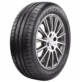 Pneu 175/70r14 Goodyear Efficientgrip Performance 84t