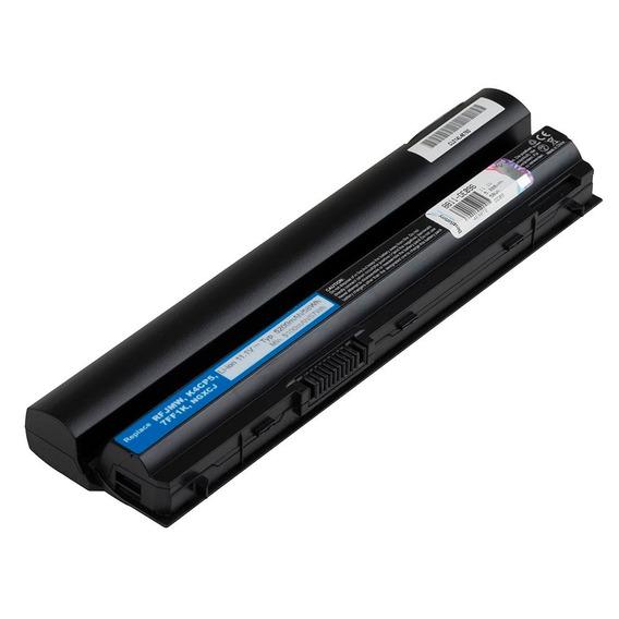 Bateria Para Notebook Bb11-de096