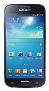 Samsung Galaxy S4 Mini L520 16gb Cdma De Sprint 4g Lte Smart