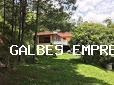 Chácara Para Venda Em Mogi Das Cruzes, Alto Ipiranga, 3 Dormitórios, 2 Banheiros, 2 Vagas - 2000/1771_1-912484
