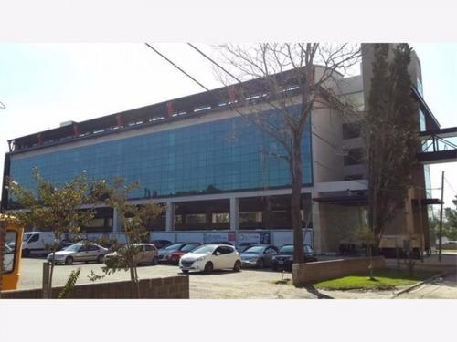 Venta Usd 125.000 Oficina A Estrenar Las Toscas Office