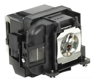 Lampara Para Proyector Epson S27 S31 Cinema 640 Elplp88