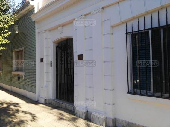 Departamento Ph En Venta Ubicado En Vicente López, Zona Norte