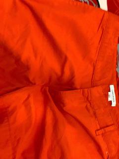 Pantalones Marca Polo Original