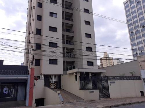 Imagem 1 de 4 de Apartamentos - Ref: V5221