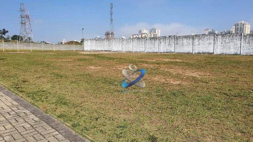 Imagem 1 de 1 de Terreno À Venda, 544 M² Por R$ 653.004,00 - Condomínio Loteamento Reserva Da Barra - São José Dos Campos/sp - Te0557