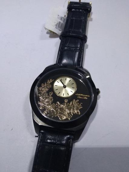 Relógio Chillibeans Top