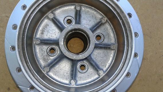 Cubo Traseiro Original Yamaha Da Rx125, Tt125, Rd