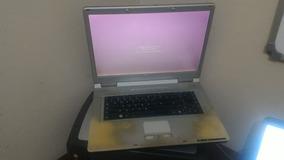 Notebook Itautec W76445 Ss