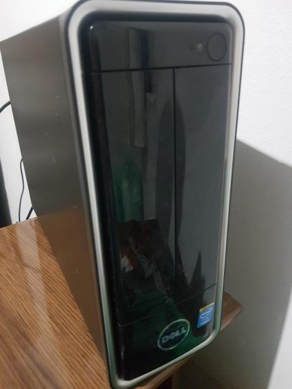 Computador Dell Inspiron 3647