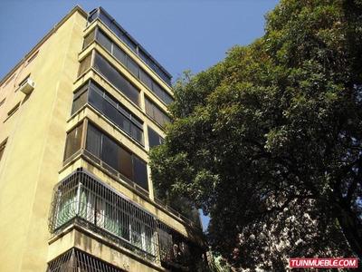 Amalia López, Vende Apartamentos En Las Acacias