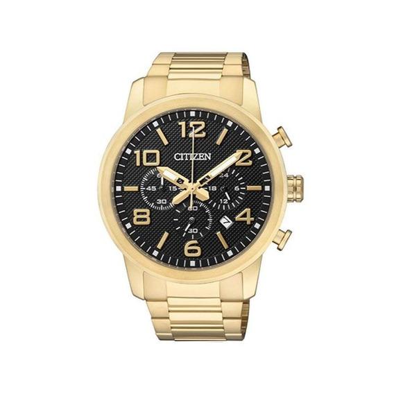 Relógio Masculino Citizen Gents Tz20297u