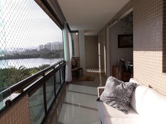 Apartamento - Ref: Ba31507