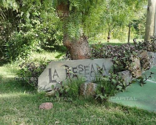 Cómoda Casa En La Barra- Ref: 25395