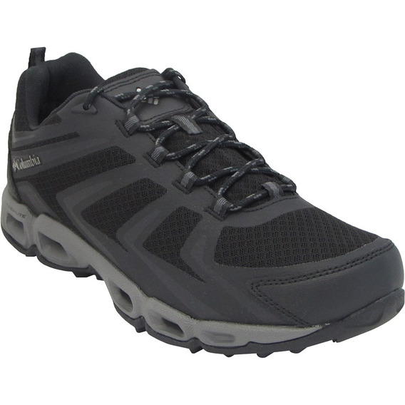 Tênis Columbia Ventrailia 3 Low Outdry