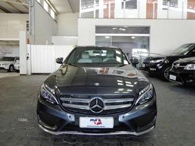 Mercedes-benz Classe C 250 Sport Tb 16/16