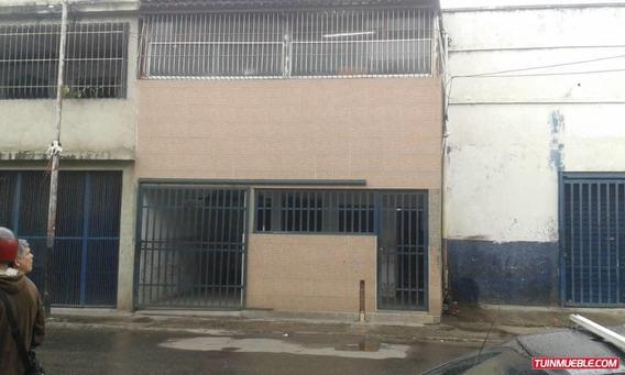 Casa En Venta Prado De Maria