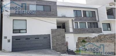 Casa - Colinas De San Jerónimo