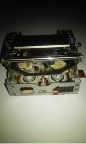 Mecanismo Original Filmadora Panasonic Ag Dv C7
