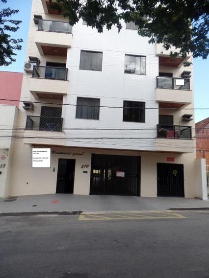 Apartamento Para Venda, 3 Dormitórios, Cidade Nobre - Ipatinga - 712