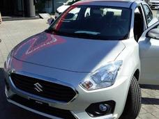 Rent A Car La Serena